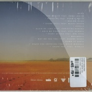 DOWN TO EARTH (CD)
