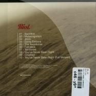 RIOT (CD)