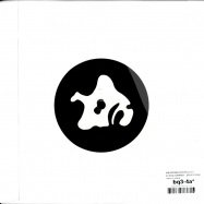 ILLEGAL ATTACKS / UPSIDE DOWN (7INCH)