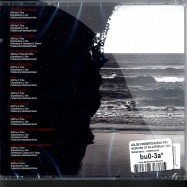 MEMOIRS OF AN AFTERLIFE (CD)