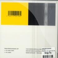 EXP (CD)
