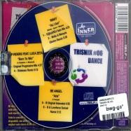 TRISMIX 06 (CD)