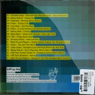 CLIPS & SPACE (CD)