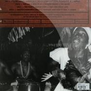 VOODOO (LTD 2X12 LP, 180GR)