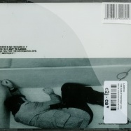 THE EARLY PORTRAIT (CD)