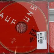 AUF UNS (2-TRACK-MAXI-CD)