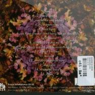 TRANSITION (CD)