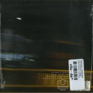 LIVE IN SEATTLE (2XCD)