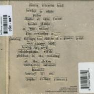 FI (CD)