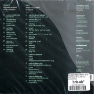 SATURDAY IM IN LOVE (2CD)