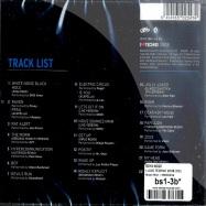 I LOVE TECHNO 2008 (CD)