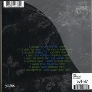 DFPRMX (CD)