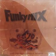 FUNKYMIX 140 (2x12)