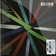 GROUP THERAPY (CD)