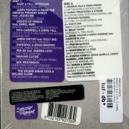 STRICTLY 4 DJ S VOL. 5 (UNMIXED) (2XCD)