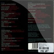 SOUL LOUNGE 9 (3CD)
