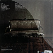 TO DUST (LP)
