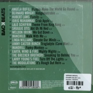 DIGGERS DELIGHT (CD)