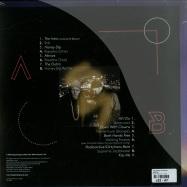BREATHE (LP)