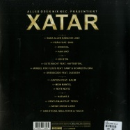 BABA ALLER BABAS (2X12 LP + CD)