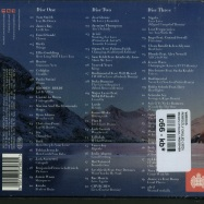 PERFECTLY CHILLED (3XCD)