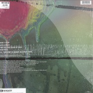 SAD CLOWN BAD Winter (LP)