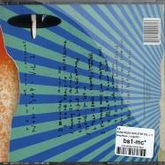 RONG MUSIC NON STOP VOL.1 (CD)