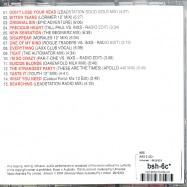 INXS 2 - THE REMIXES (CD)