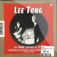 THE POOR BROTHER OF PETE (CD)