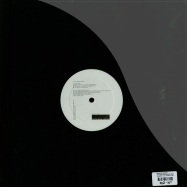 UNTITLED (INCL SKUDGE RMX) (2014 REPRESS)