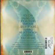 SOCIAL STUDIES (CD)