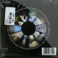 UNEARTH (CD)