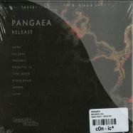 RELEASE (CD)