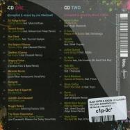 THE DJOON EXPERIENCE (2CD)