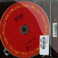 GET LUCKY (SingleCD)
