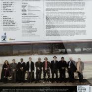 MEMPHIS GREASE (LP)