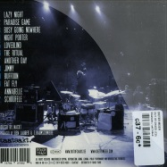 OUT OF CHAOS (CD)