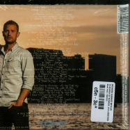 IN SEARCH OF SUNRISE 13.5 (AMSTERDAM) (3XCD)