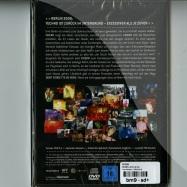 FEIERN (DVD & CD)