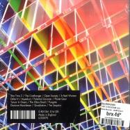 JUST A SOUVENIR (CD)