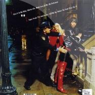 STREET SONGS (LP)