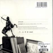 HAPPY GO LUCKY (LTD Single CD)