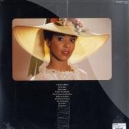 IS IT LOVE OR DESIRE (LP,180G VINYL)