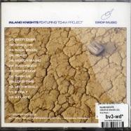 CREATIVE SPACES (CD)