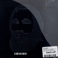 THE CALIPHS TEA PARTY (CD)