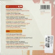 DESTINATION IBIZA (2CD)