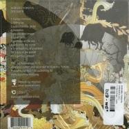 DREAMER (CD)