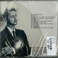 SERIOUS (CD)