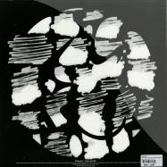 NOVY SVET EP (SCOTT FERGUSON REMIX)