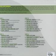 SOUL CITY DETROIT (LTD 2X12 LP)